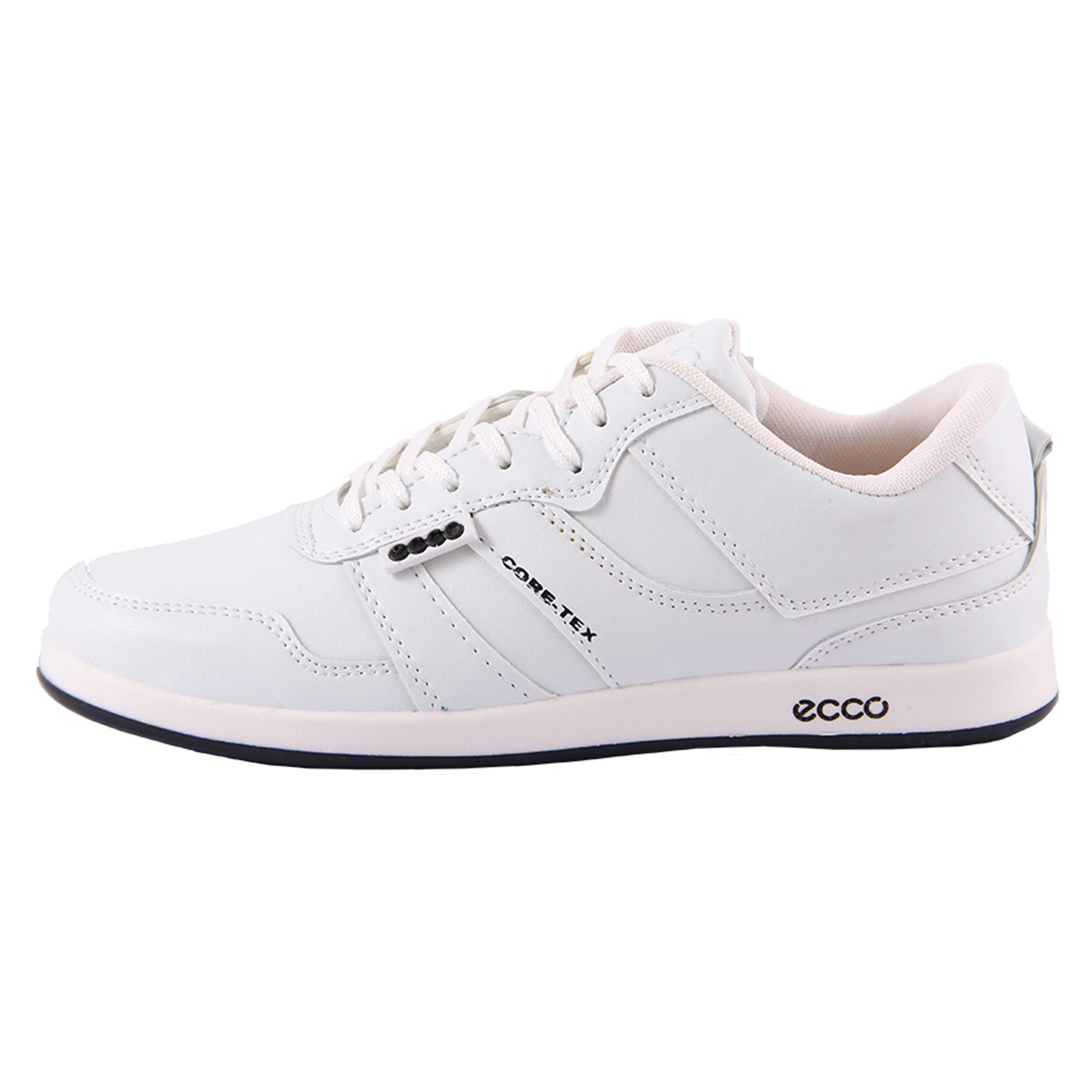 کفش راحتی مردانه کد 4-39793
