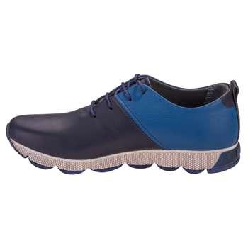 کفش روزمره مردانه مدل hi0012