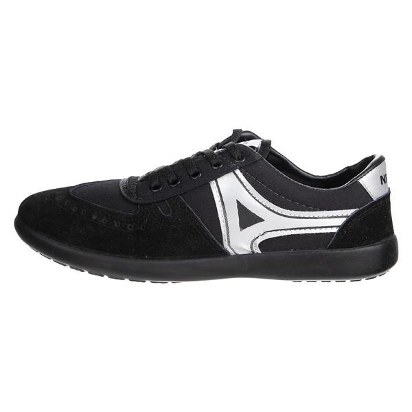 کفش ورزشی مردانه نسیم مدل K.N.03