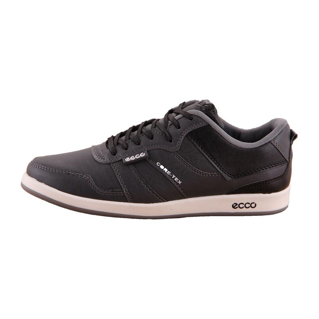 خرید                      کفش اسپورت مردانه کد 15-2397930