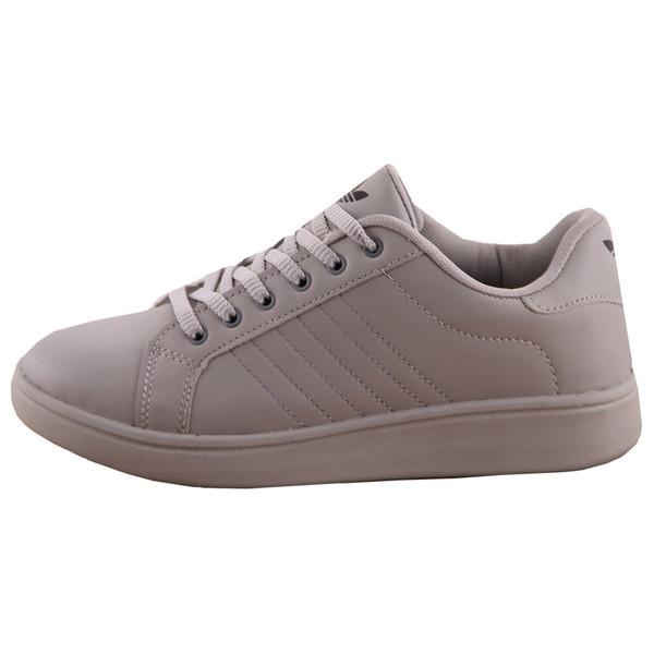 کفش راحتی مردانه کد 21-2397970