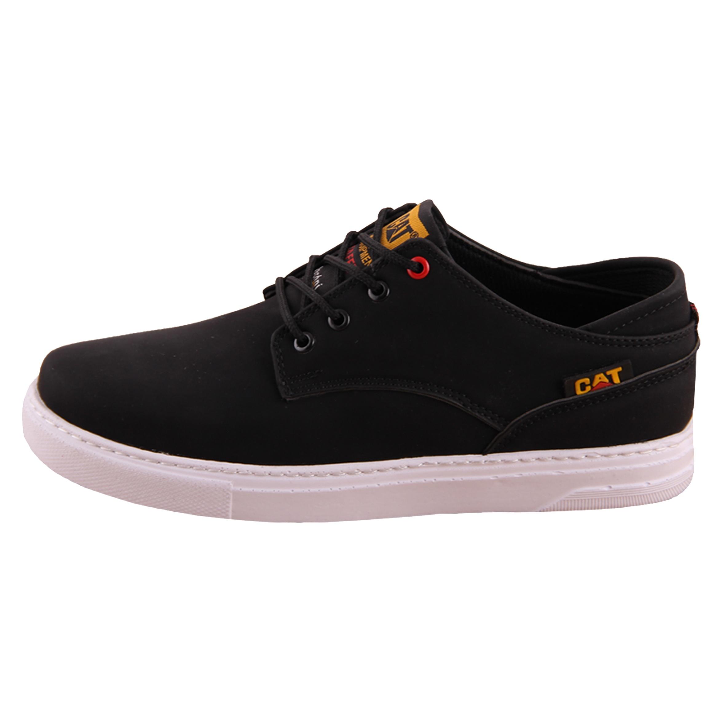 کفش روزمره مردانه کد 1-2397530