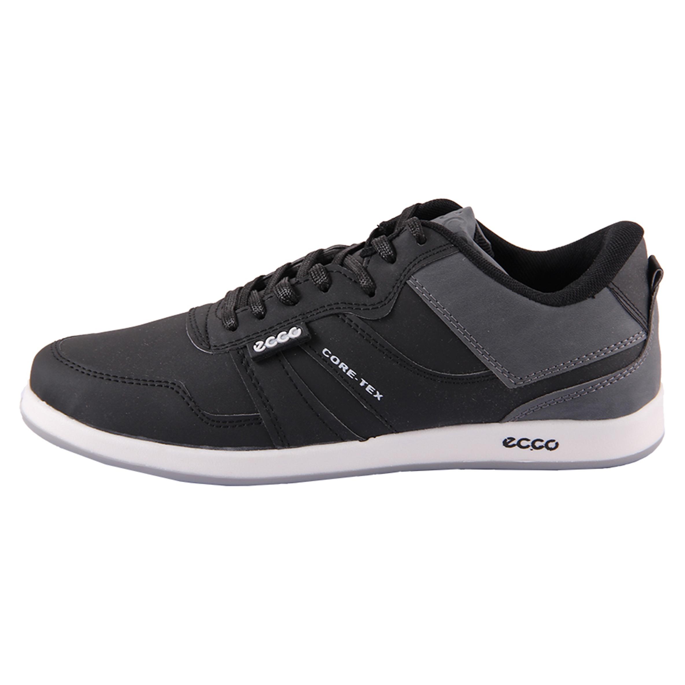 خرید                      کفش اسپورت مردانه کد 35-39793