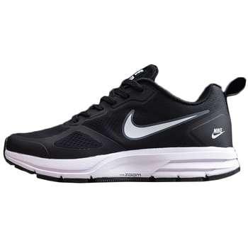 کفش مخصوص دویدن مردانه نایکی مدل Air Pegasus کد 8765-098