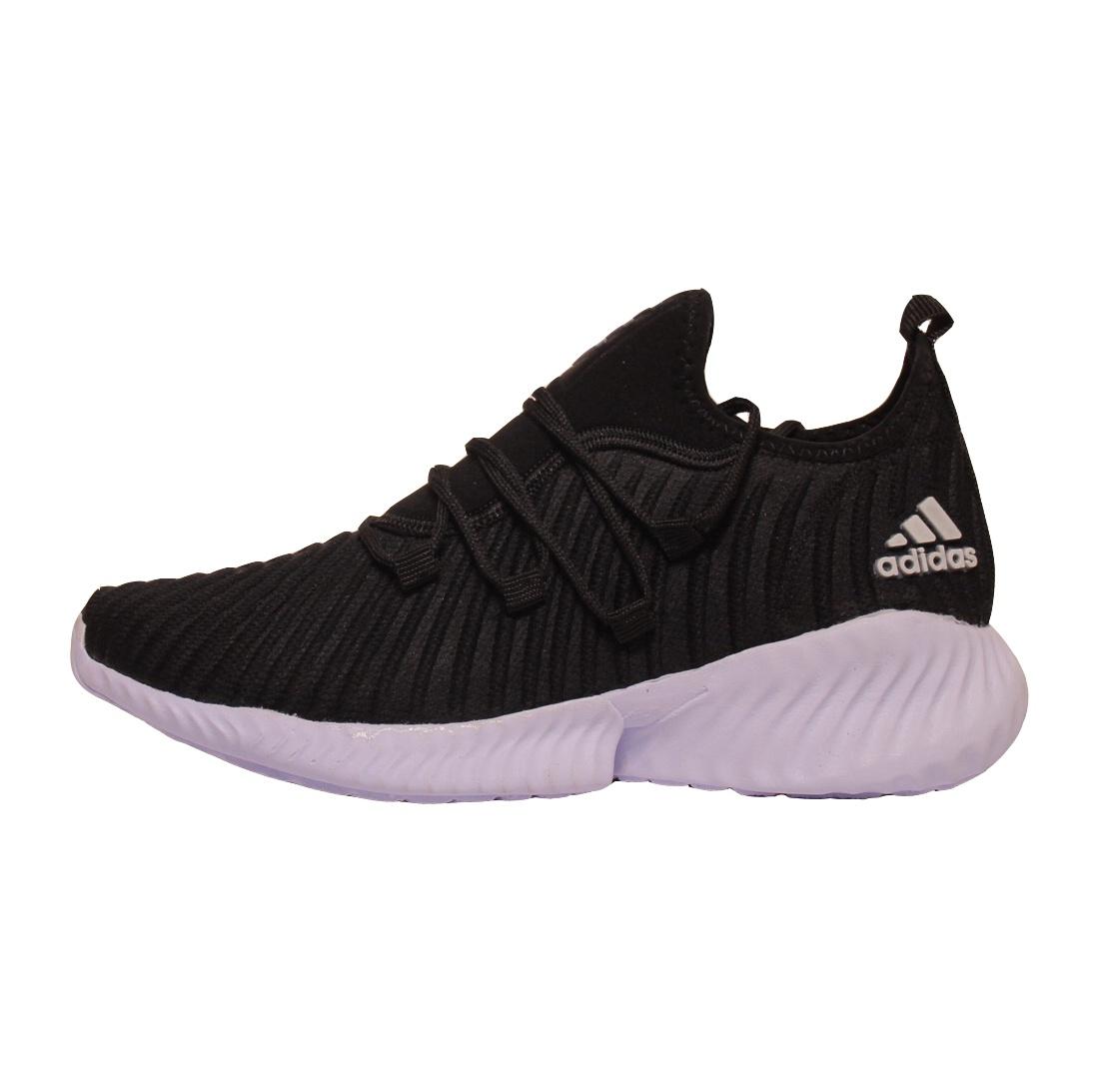 خرید اینترنتی                     کفش مخصوص پیاده روی مردانه کد jor-me-se 001
