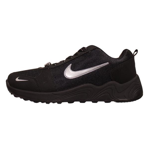 کفش مخصوص پیاده روی مردانه کد ay-nino 001