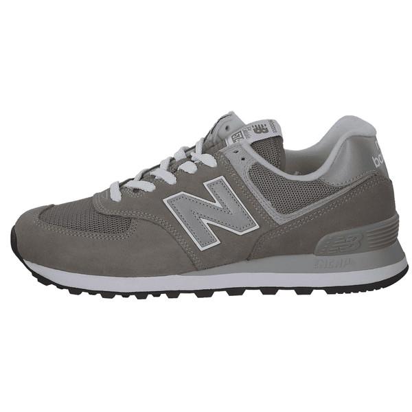 کفش مخصوص پیاده روی مردانه نیو بالانس کد ML574EGG