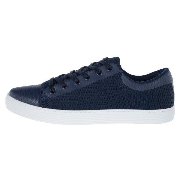 کفش روزمره مردانه کینتیکس مدل 100250033-113