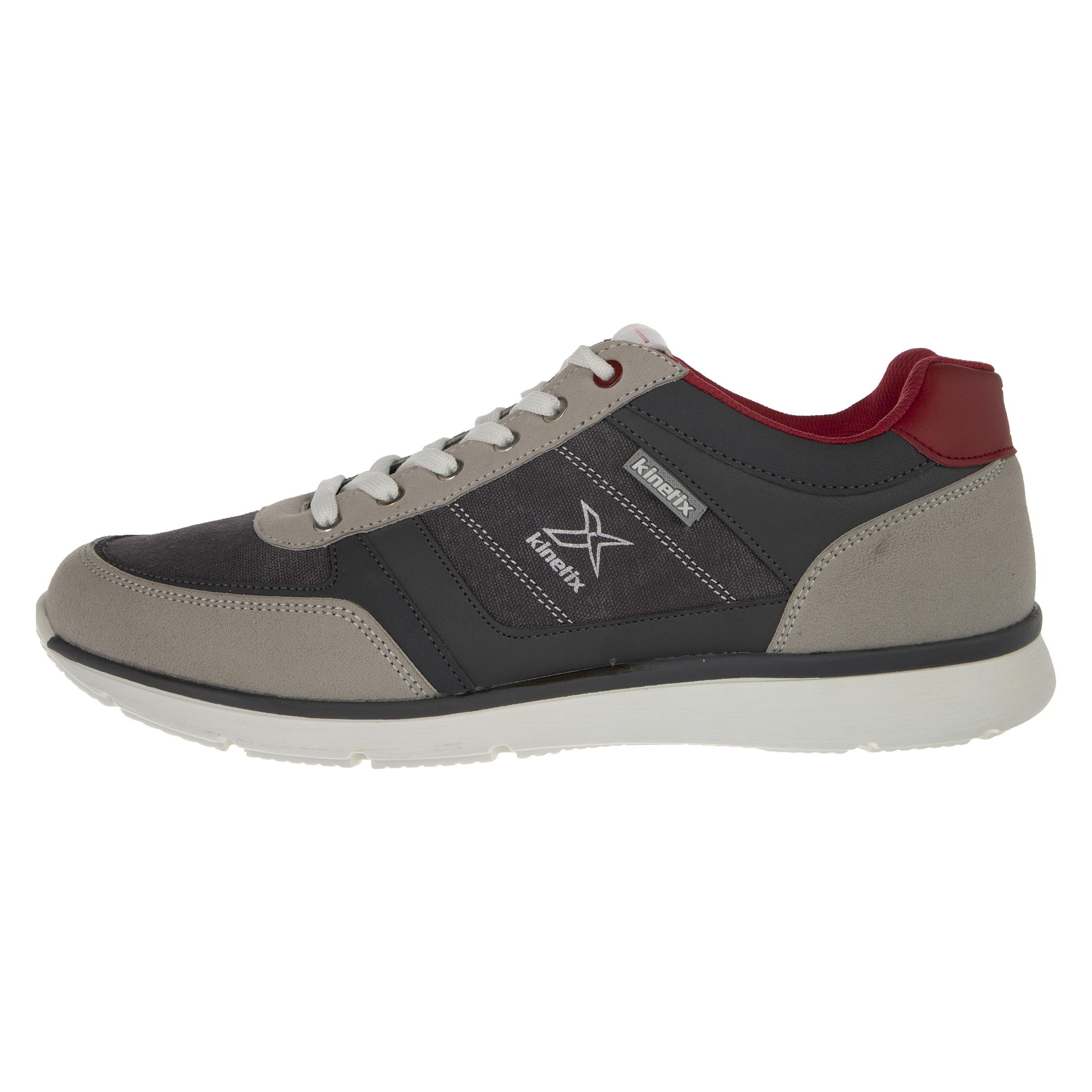 کفش روزمره مردانه کینتیکس مدل 100249963-109