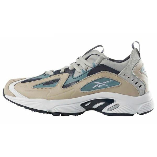 کفش مخصوص پیاده روی مردانه ریباک مدل DMX