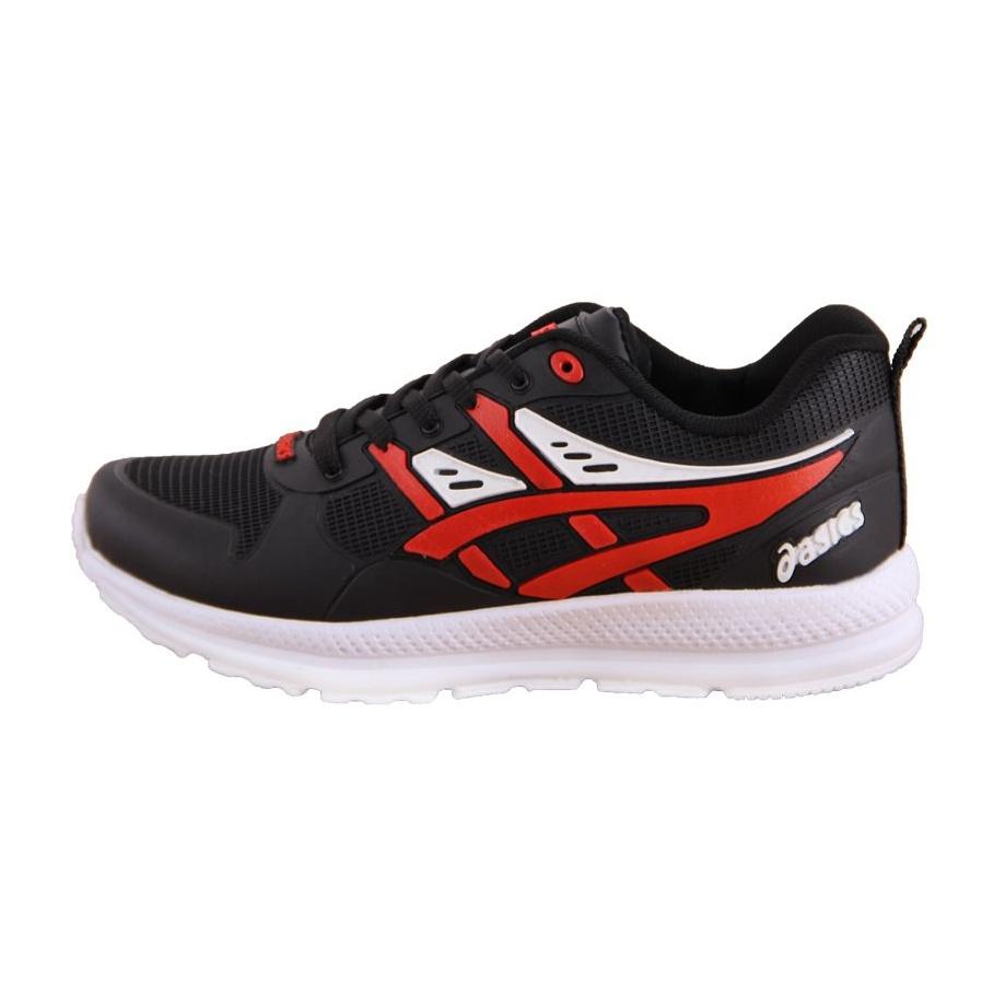 خرید                      کفش  پیاده روی مردانه کد 7-39788