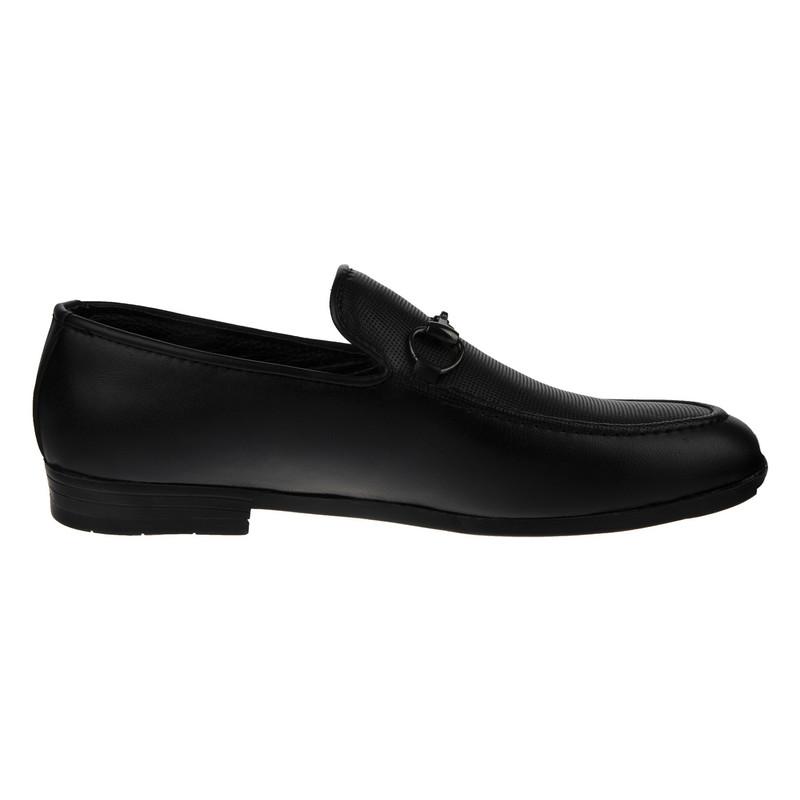 کفش مردانه ام تو مدل 312-0001
