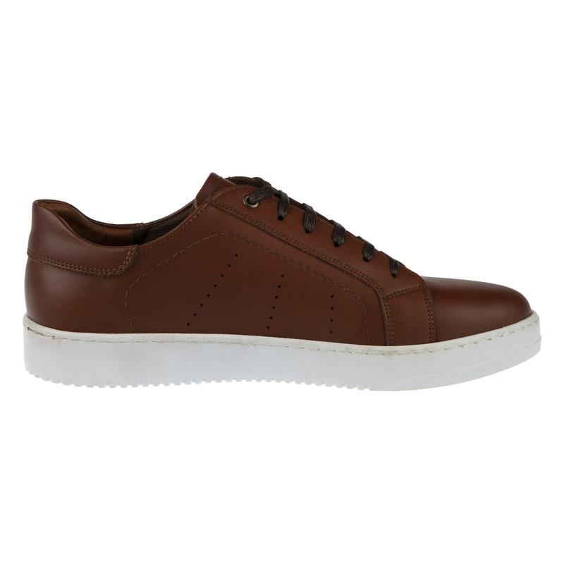 کفش روزمره مردانه ام تو مدل 308-0010