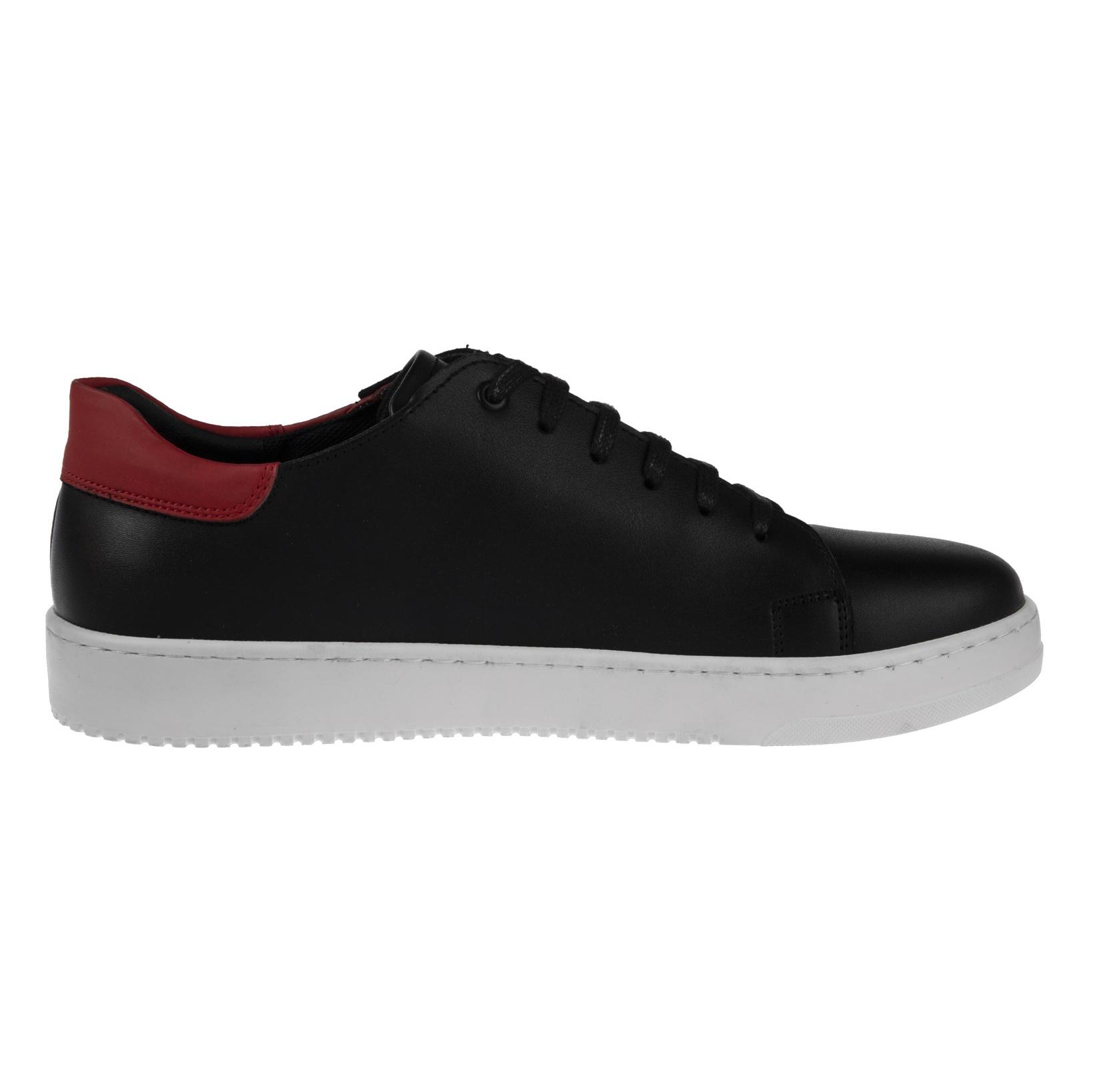 کفش روزمره مردانه ام تو مدل 306-0005