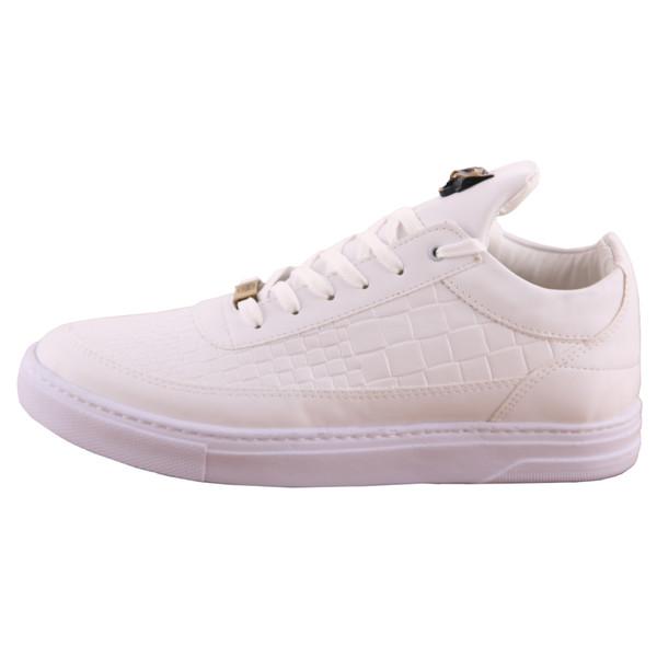 کفش راحتی مردانه کد 4-39780