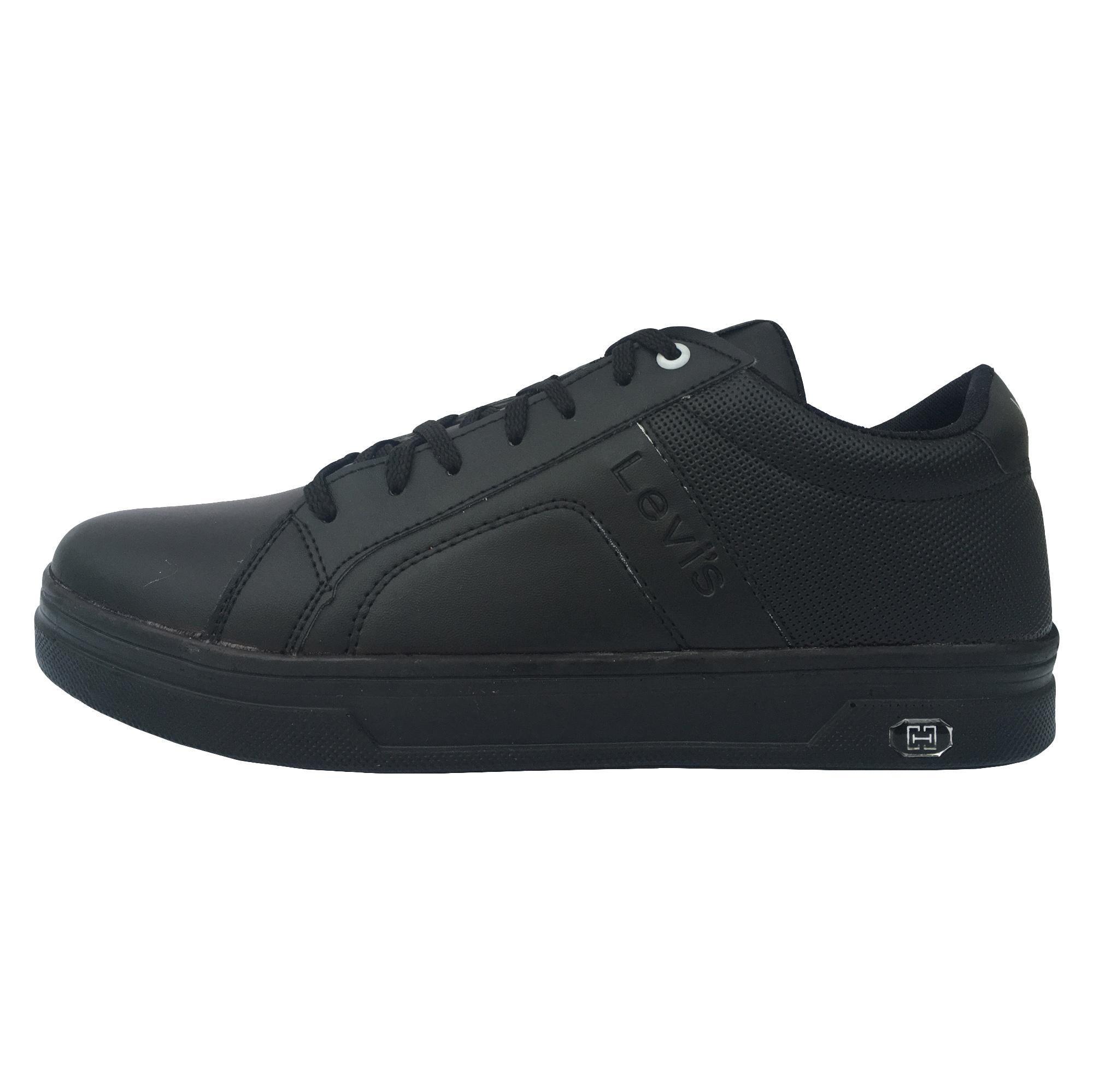 خرید                      کفش راحتی مردانه کد H22              👟