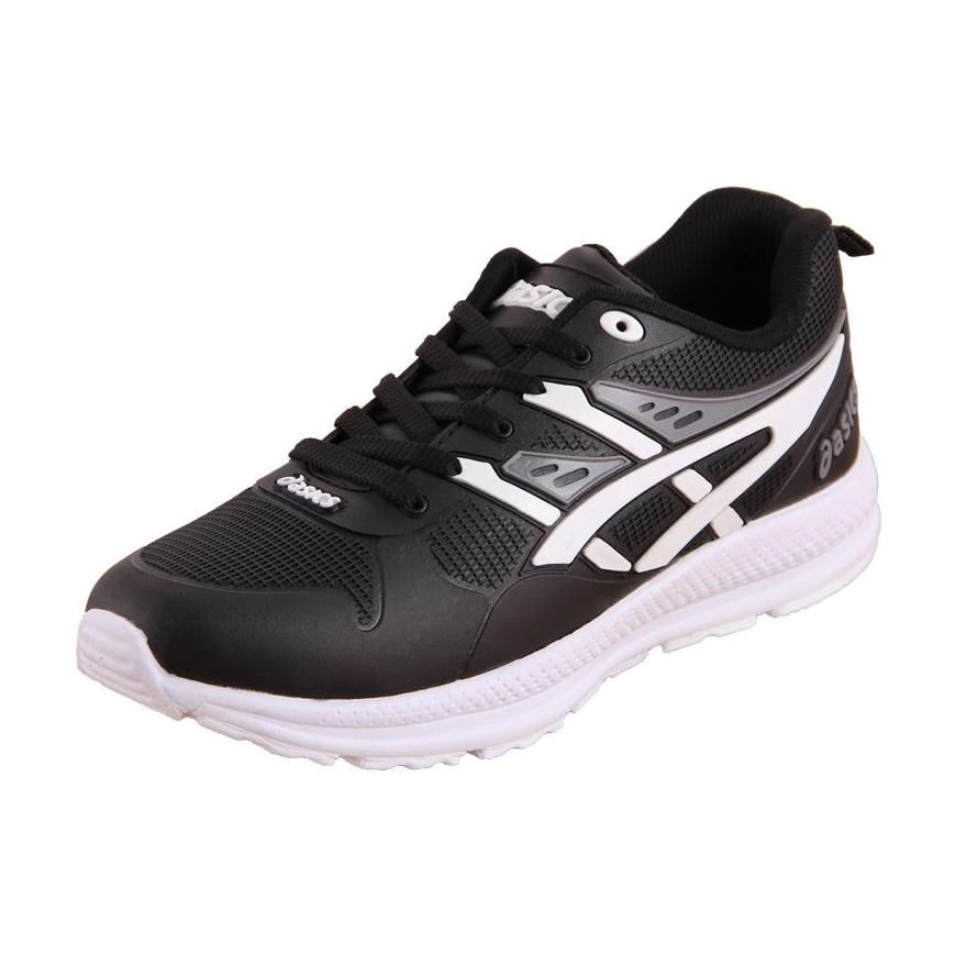 خرید                      کفش  پیاده روی مردانه کد 1-39788