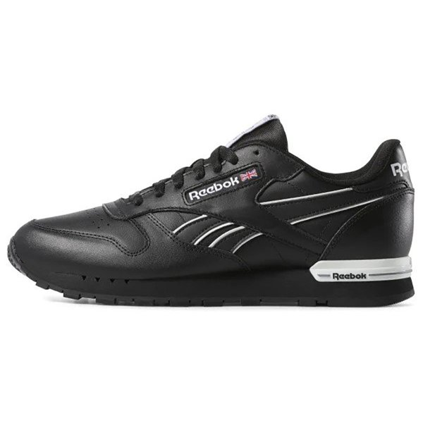 کفش راحتی مردانه ریباک مدل DV3931