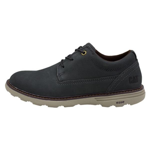 کفش روزمره مردانه کاترپیلار کد ease22