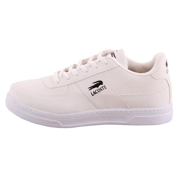 کفش مخصوص پیاده روی مردانه کد 4-39728