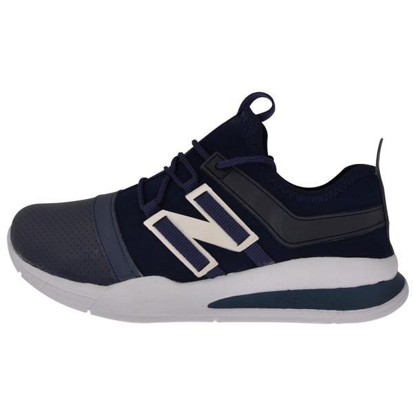 کفش راحتی مردانه کد 351002214