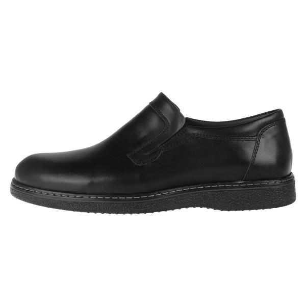 کفش روزمره مردانه گاندو مدل 421-99