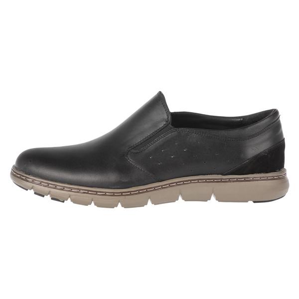 کفش روزمره مردانه گاندو مدل 422-99