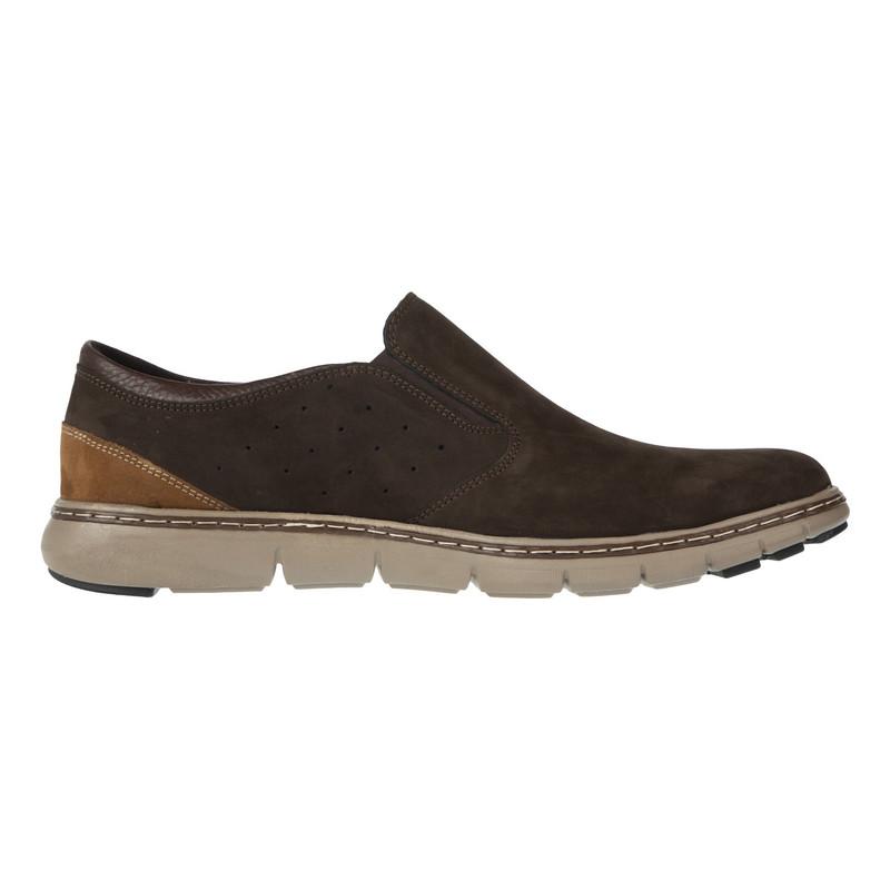 کفش روزمره مردانه گاندو مدل 400-35