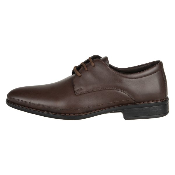 کفش مردانه گاندو مدل 402-35