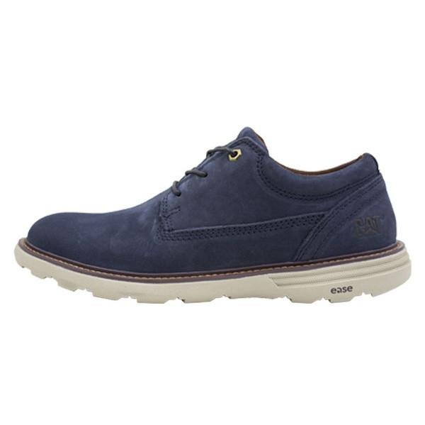 کفش روزمره مردانه کاترپیلار کد ease557