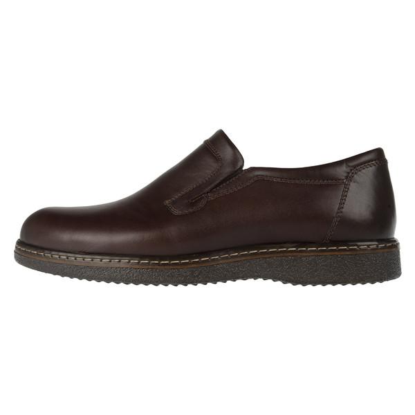 کفش مردانه گاندو مدل 411-35