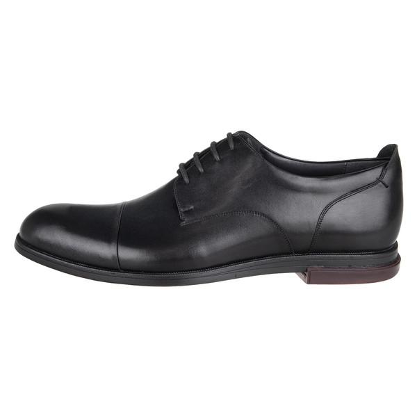 کفش مردانه گاندو مدل 410-99