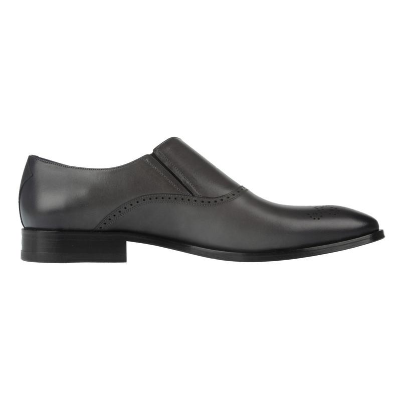 کفش مردانه گاندو مدل 416-95
