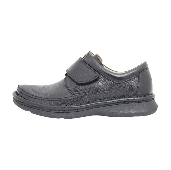 کفش روزمره مردانه شاهین کد 3551