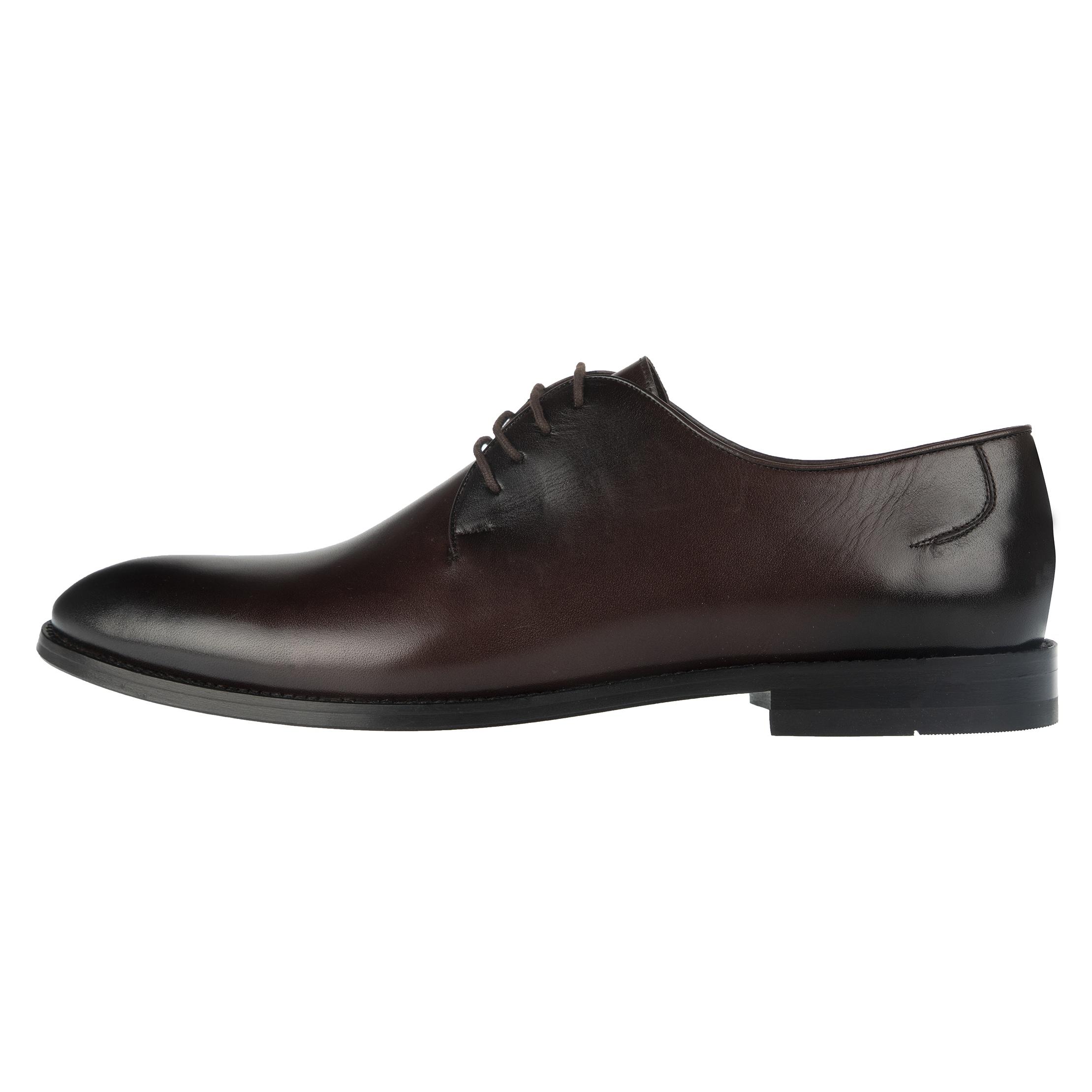 کفش مردانه گاندو مدل 404-35