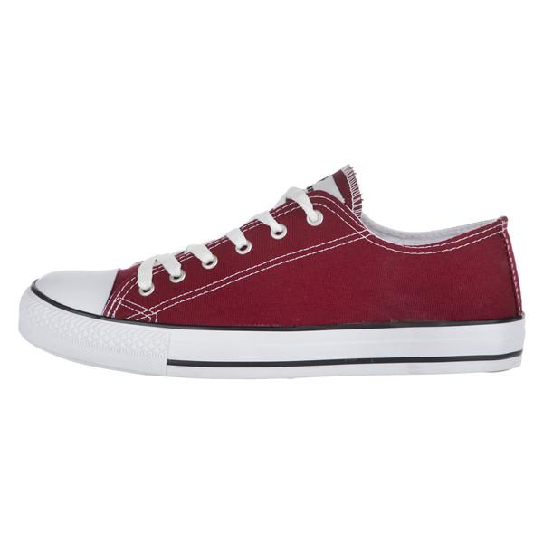 کفش روزمره مردانه پولاریس مدل 100299609-104