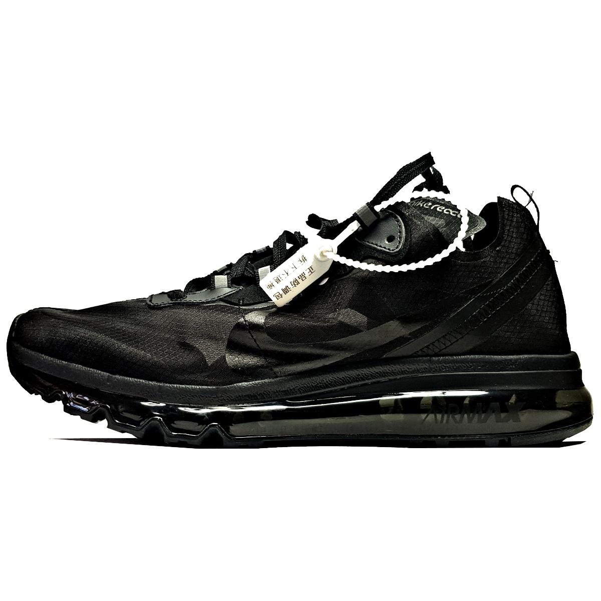 کفش مخصوص پیاده روی مردانه مدل AIR MAX 2019 x React Element 87