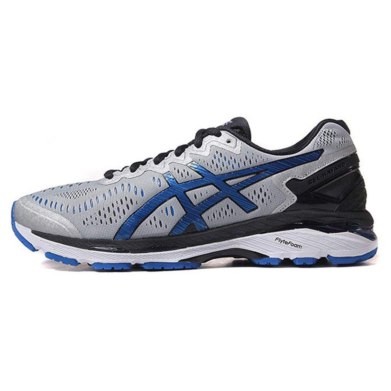 کفش مخصوص پیاده روی مردانه اسیکس کد T647n