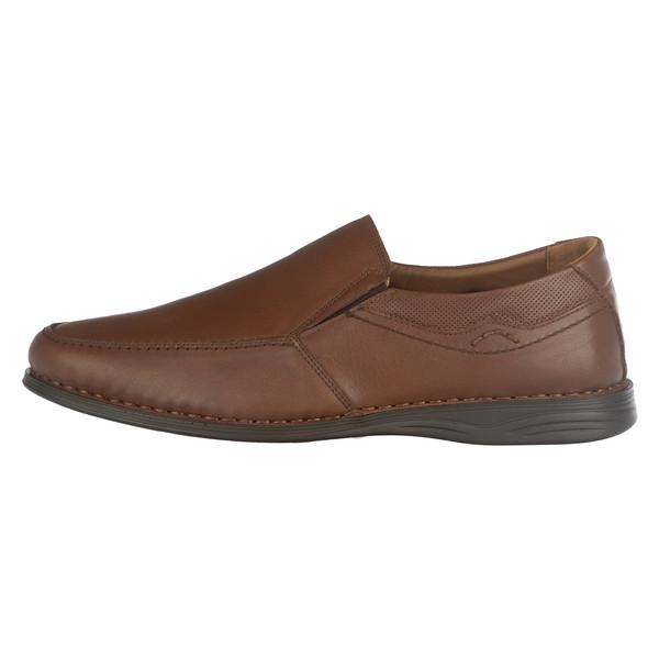 کفش روزمره مردانه پولاریس مدل 100296913-122