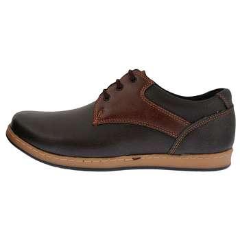 کفش روزمره مردانه کد 324032508