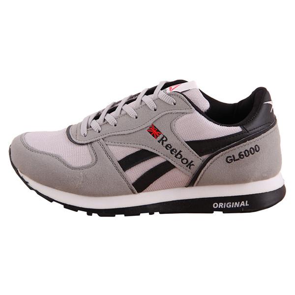 کفش مخصوص پیاده روی مردانه کد 21-39771