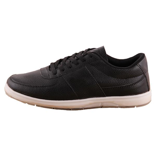 کفش مخصوص پیاده روی مردانه کد 1-1397871