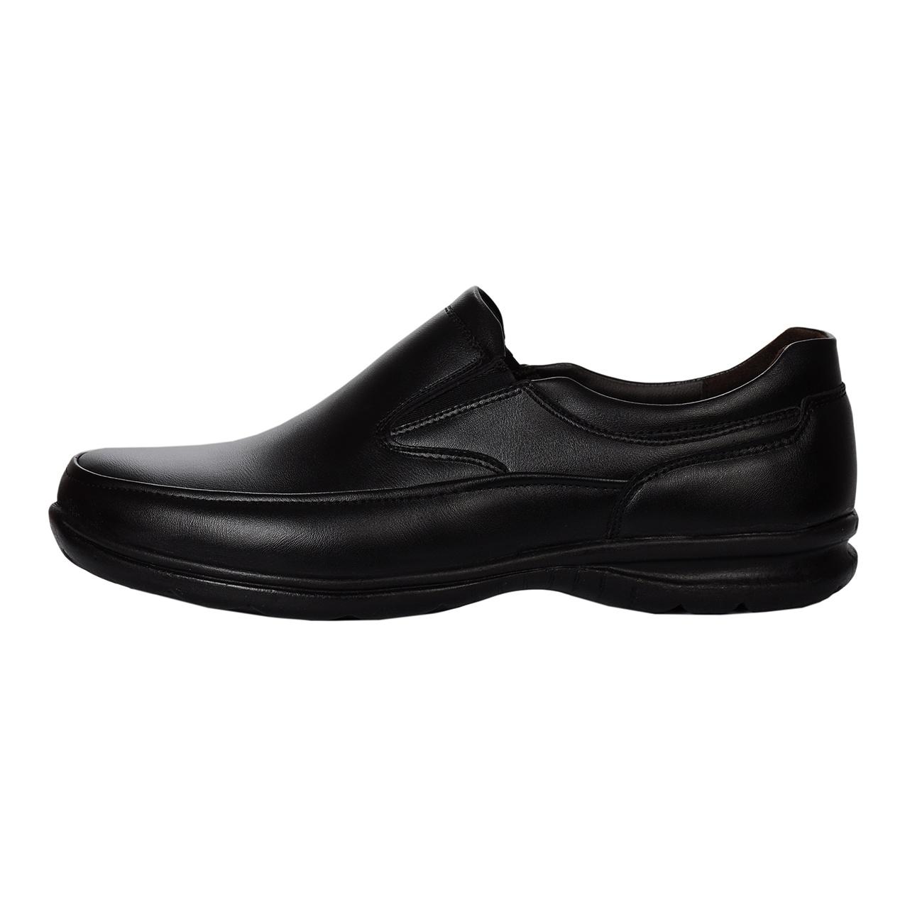 کفش روزمره مردانه مدل گارنر  ARM