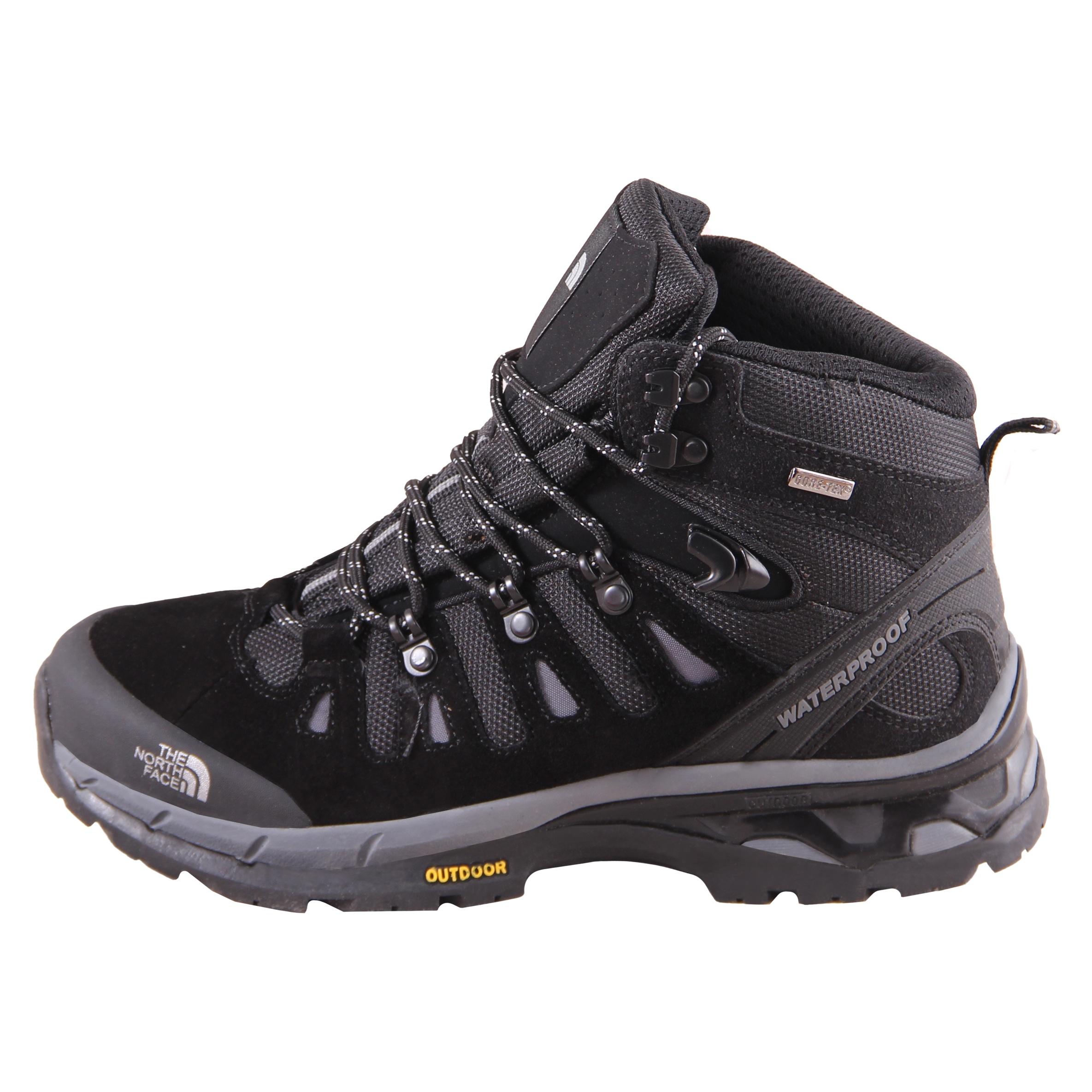 قیمت خرید کفش کوهنوردی مردانه مدل H9880-1 اورجینال