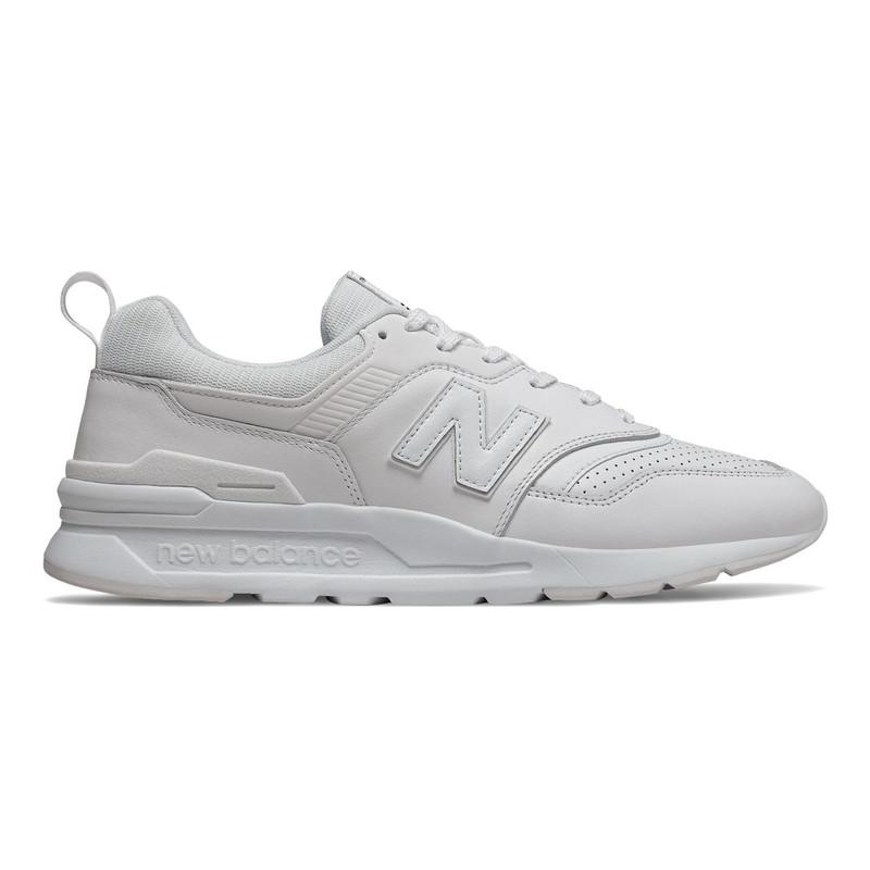 کفش مخصوص پیاده روی مردانه نیو بالانس کد CM997HDW
