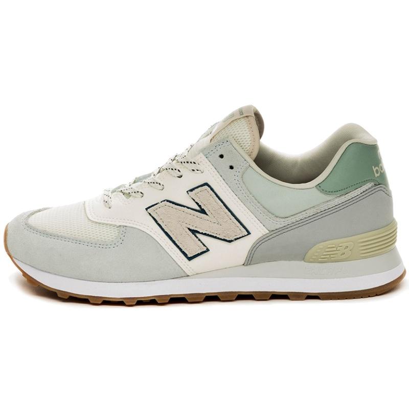 کفش مخصوص پیاده روی مردانه نیو بالانس کد ML574NFS