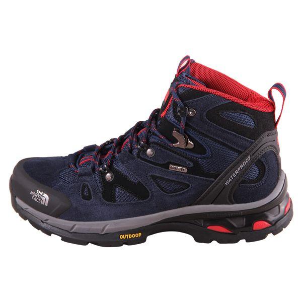 کفش کوهنوردی مردانه مدل H9868-13