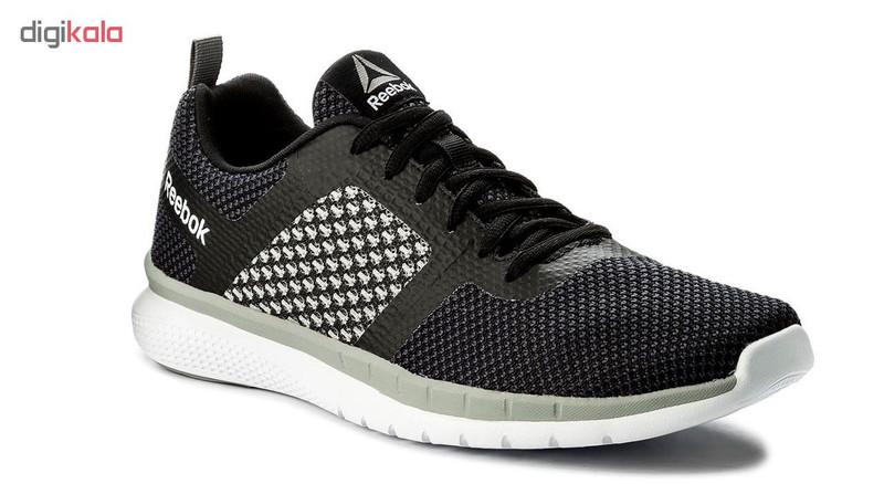 کفش مخصوص دویدن مردانه ریباک کد CN3150