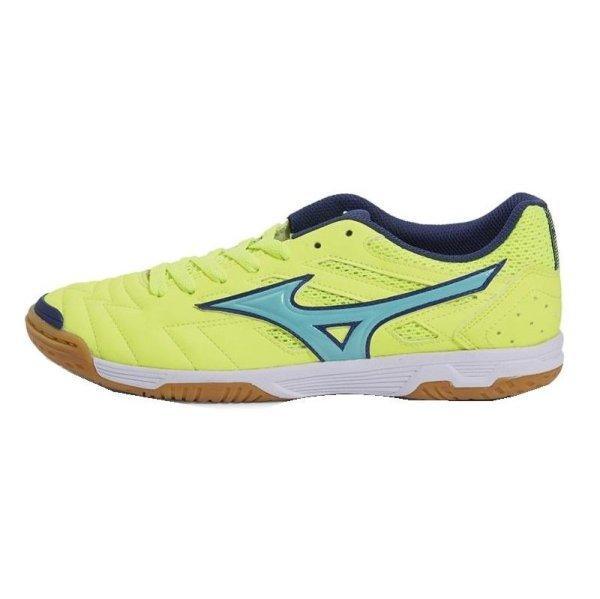 کفش فوتسال مردانه میزانو مدل SALA CLASSIC 2IN24