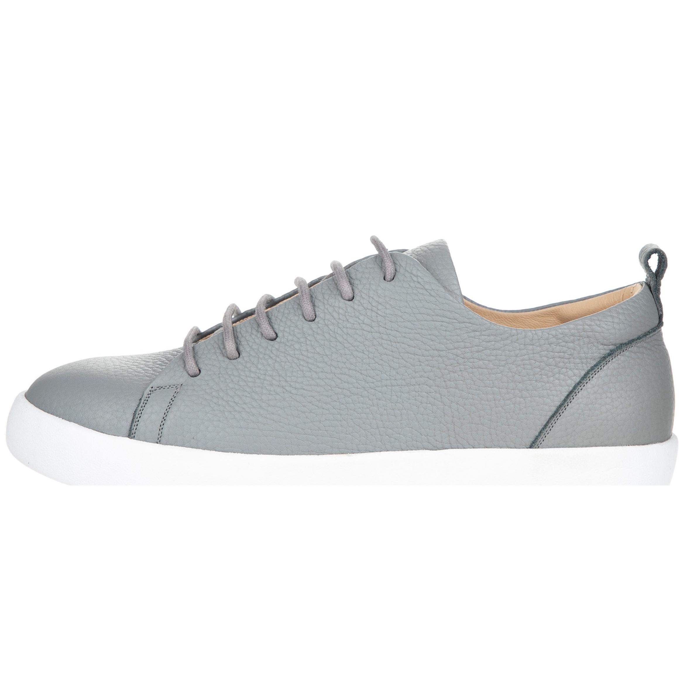 کفش روزمره مردانه برتونیکس مدل 857-20